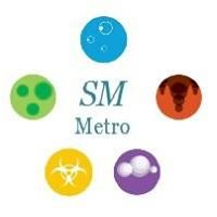 ServiceMaster Metropolitan