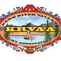 Kern River Valley Art Association