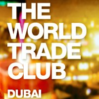 The World Trade Club