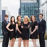 Manhattan Luxury Real Estate - The Victoria Shtainer Team