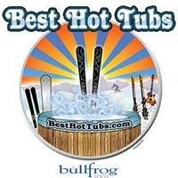 Best Hot Tubs Windham New York