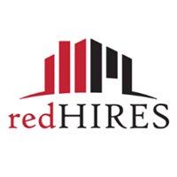 Colorado Springs RedHires