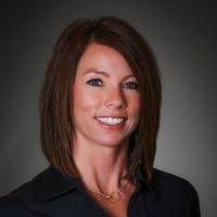 Alicia Ponivas - Batte Realty, LLC