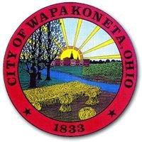 City of Wapakoneta Government