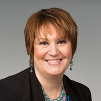 Stephanie Baubie, The Cox Team Keller Williams Realty
