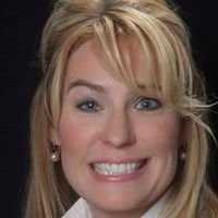 Michelle Carter NH Real Estate Agent