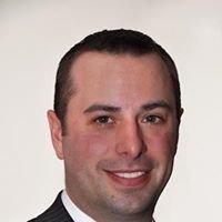 Ryan Collins-Insurance Agent HBL GROUP LLC