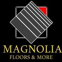 Magnolia Floors & More