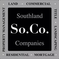 Southland Companies