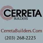 CERRETA BUILDERS
