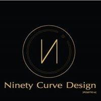 Ninety Curve Design
