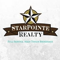 StarPointe Realty
