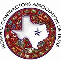 Hispanic Contractors Association de Tejas