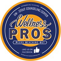 UW-Stout Wellness PROs and Counseling Center