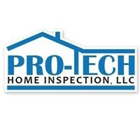 Pro-Tech Home Inspection LLC