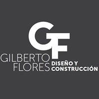 GF Arquitectos