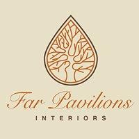 Far Pavilions - Unofficial