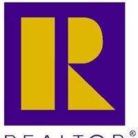 Ada Board of Realtors AKA East Central Oklahoma Board of Realtors
