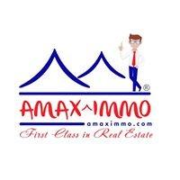 Wausau Real Estate
