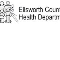 Ellsworth County Health Department