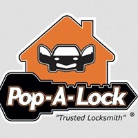 Pop A Lock Locksmith Bay Area