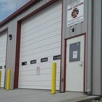 Worth County Fire Protection District