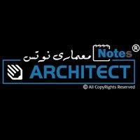 Architect Notes