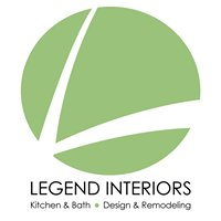 Legend Interiors, Inc
