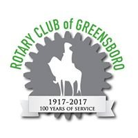 Rotary Club of Greensboro