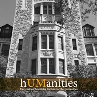 Institute for the Humanities - University of Manitoba (UMIH)