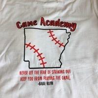Cane Academy