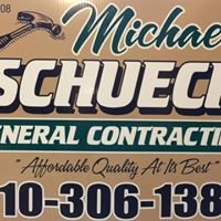 Michael Schueck General Contracting