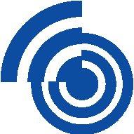 NewPace Technology Development Inc.