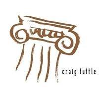 Craig Tuttle Construction, Inc.