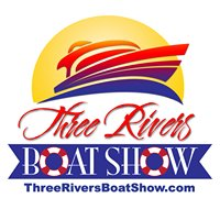Three Rivers Boat Show