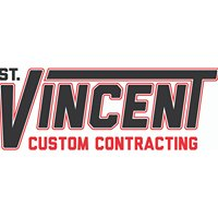 St. Vincent Custom Contracting