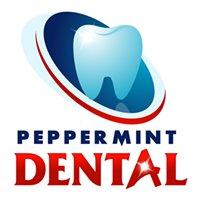 Peppermint Dental - Rio Bravo