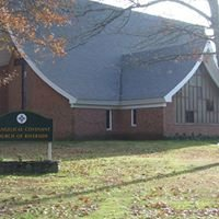 Evangelical Covenant Church of Riverside