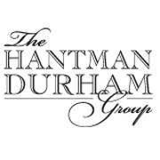 Hantman Durham Group