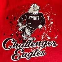 Challenger Elementary PTA- Pearland