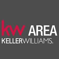 KW Area