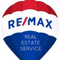 RE/MAX Real Estate Service