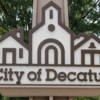 Decatur Homes And Lifestyles