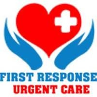 First Response Urgent Care