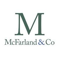 McFarland & Co.
