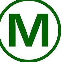 Moffett Landscapes & Property Services