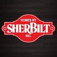 Homes By SherBilt