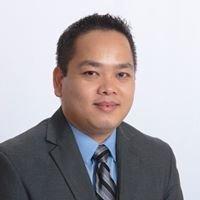 Nguyen Vo - Realtor