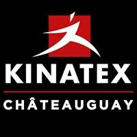 Kinatex Sports Physio Châteauguay