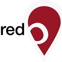 Red Post Realty